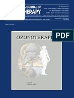 Ozonoterapia.pdf