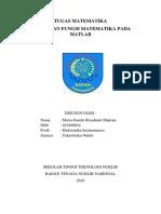 Tugas Mathlab_maria Goretti Risadniati Madsun Revisi