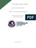 Guia de laboratorio 8 y 9.pdf