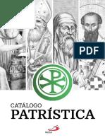 catalogo-patristica-2019.pdf