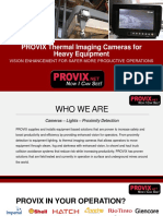 PROVIX Thermal Imaging Cameras for Heavy Equipment.pdf