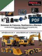 Minería Catálogo (Española).pdf