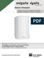 NE_Megalis-egalis14-24.pdf