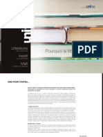 5uninews_litterature.pdf
