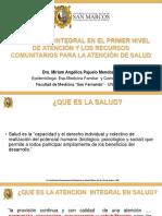 Clase 1-AIS.ActSociales.pptx