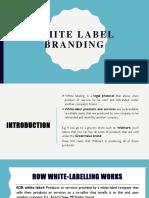 White Label Branding.pptx