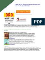 la-regla-de-oro-de-los-negocios-aprende-la-clave-para-el-exito-spanish-edition_ydg4ojw.pdf