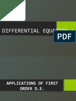 DE-SECOND-EXAM-TOPICS-1.0.pptx
