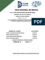 Aplicaciones-de-la-energía-solar-fotovoltaica.docx