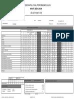 sanchez 2m.pdf