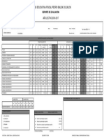 sanchez 1m.pdf