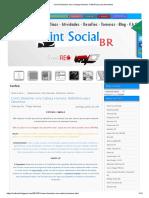Como Desenhar uma Cabeça Humana_ Referência para Desenhos.pdf