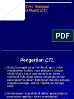 contextual-teaching-and-learning-ctl.ppt