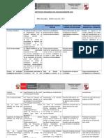 INFORME-TECNICO-PEDAGOGICO.docx