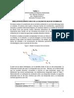 Tarea_3_2019_2.0.pdf