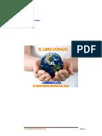 Libro+Dorado_unlocked