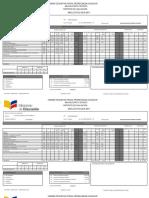 CALDERON ESPINALES PRIMERO B 1617.pdf