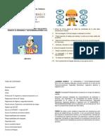 Manual Del Sg- Sst