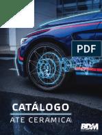 BDM_20190930_02_CatalogoATECeramica_LOW.pdf