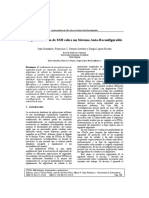 implementacion_gonzalez_JCRA_2006ssh.pdf