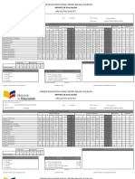3f.pdf