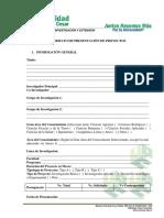 ANEXO 3. FORMATO DE PRESENTACION DE PROYECTOS DE INVESTIGACION (1) (1).docx