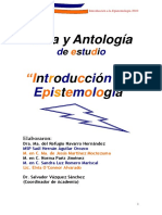 Guía de epistemología.pdf