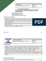 20193_ICG-1006_CARRETERAS_ICI_3-B_ROBERTO-HERNANDEZ-PEÑALOZA.pdf