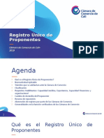 .Presentación RUP 2019 (002).pptx