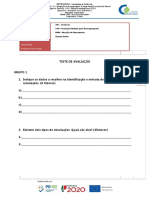 Teste UFCD 8989.doc