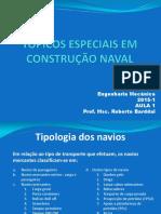 aula1-tipologiadosnavios-150426193703-conversion-gate02.pdf