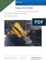 GR-BMI-08-01 Biomax_Investigation_Report.pdf