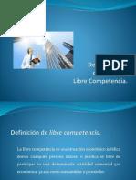 Derecho Libre Competencia.pptx