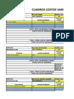 matriz financiera V.2.xlsx