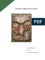 Dialogo fe y cultura.docx