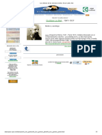 Los clásicos de las ciencias sociales_ Oscar Lewis_ Gustav Lebon.pdf