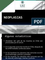 CLASE  NEOPLASIAS 1.pptx