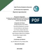 Costilla Ahumada 2019 PROYECTO (2).docx