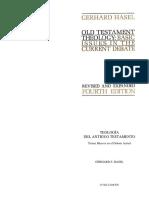 Hasel Teologia del Antiguo Testamento.pdf