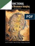 03__Huettel_et_al__2009__fMRI__2nd_ed__-_Chapters_02-05.pdf