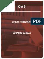 Questões - Eduardo Sabbag.pdf