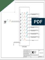 DIAGRAMA UNIFILAR DE THECNI PERU (1)-Model.pdf