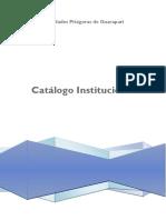 Catalogo institucional Guarapari.pdf