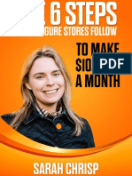 The-6-Steps-That-6-Figure-Online-Stores-Follow.pdf