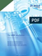 Catalogue LED 5-LED 3 with SD-HD camera system.pdf