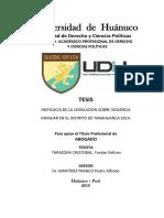 TARAZONA CRISTOBAL, Yordan Edilson.pdf