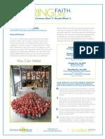 SF SL Program Overview 11 21