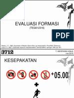 EvaFor.pptx