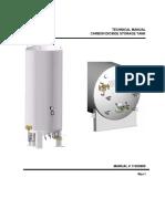 11650869_Carbon_Dioxide_Storage_Tank_Tech_Manual_Rev_I_ws.pdf