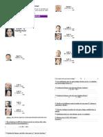 cm2 elections-pourcentages-